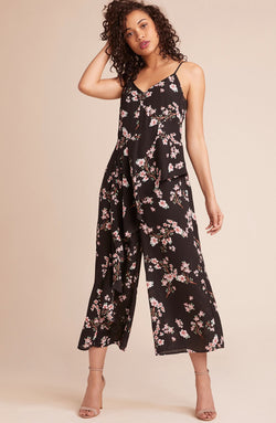 Dance In The Dark Jumpsuit