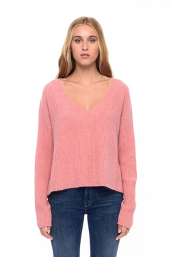 Julianne Sweater