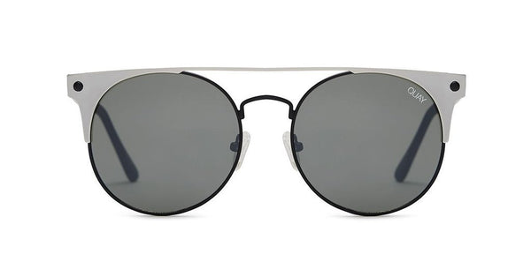 The In Crowd Sunnies