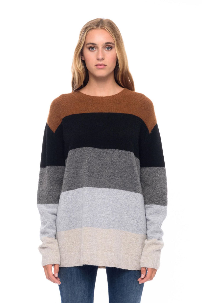 Shannon Sweater