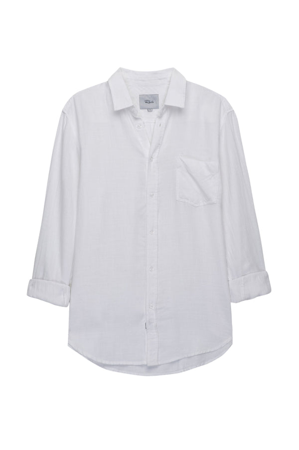 Mens Connor Shirt