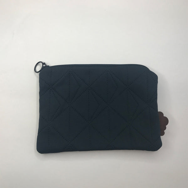 PREORDER! Clutch | Deep Navy