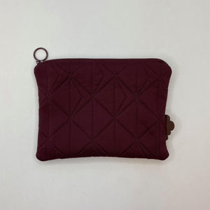 PREORDER! Clutch | Dark Heather