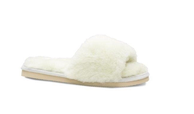 Lune 13 / Slipper W / PGR