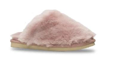 Lune 12 / Slipper Fluffy W / ROM