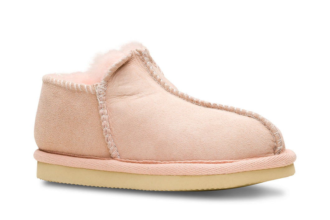Lune 20 / Slipper Kids / Pink