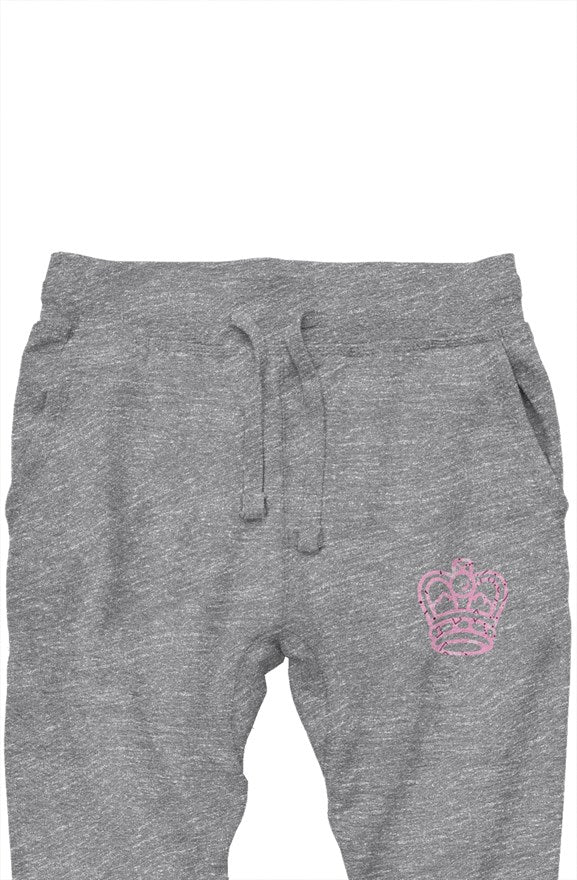 Crown Joggers Light