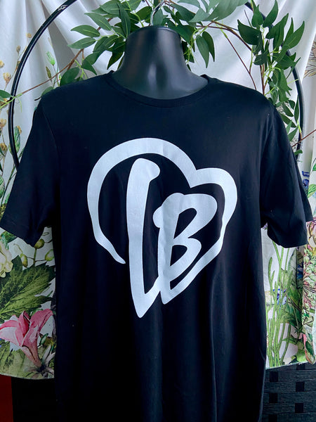 reasons to love long beach tee shirt