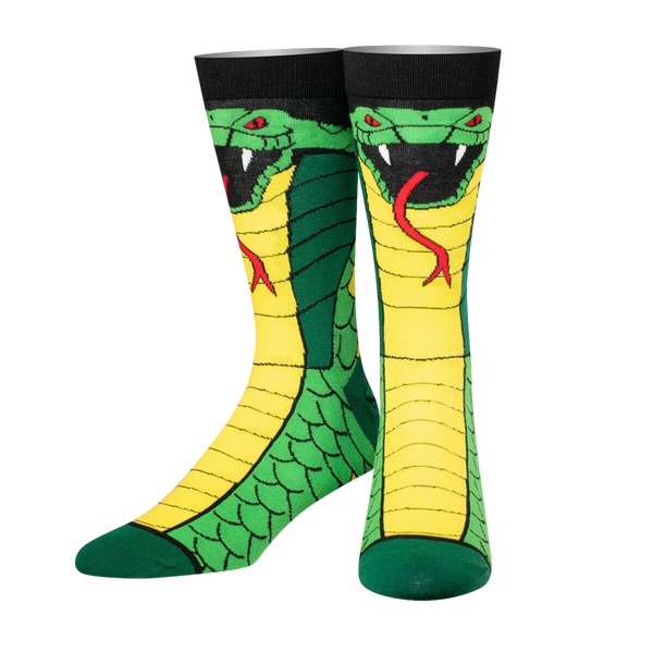 serpent socks