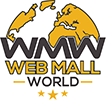 Web Mall World