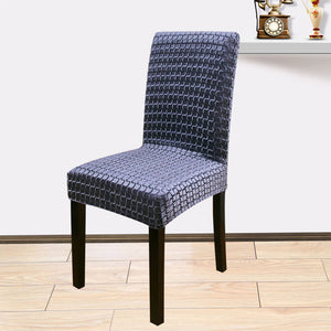 Universal Chair Cover