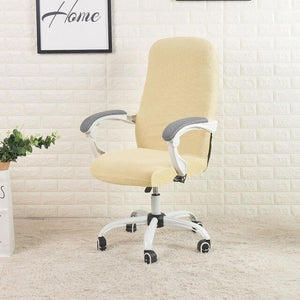 Office Chair Cover (Water Resistant)