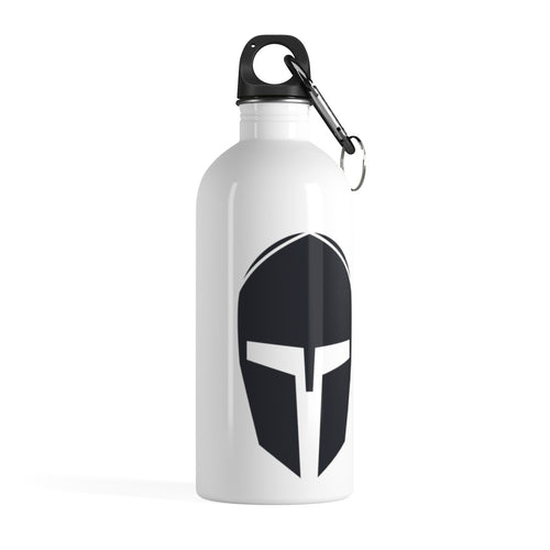 Hoplite Stainless Steel Water Bottle US