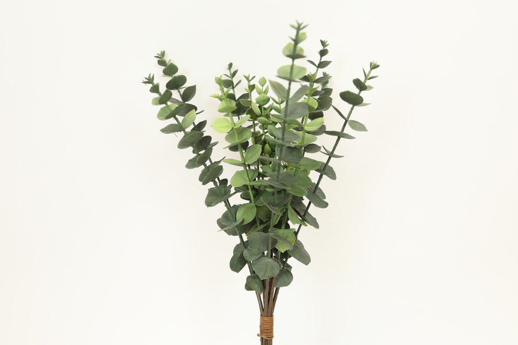 Woodglen Eucalyptus Bundle - 18""