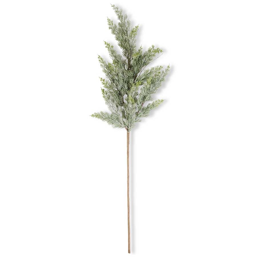 Real Touch Cedar Branch
