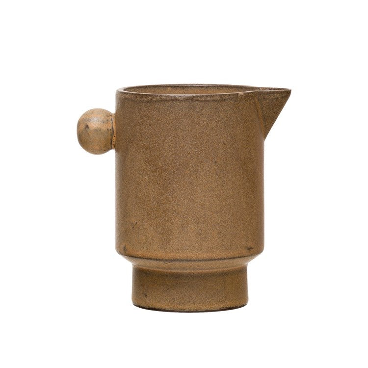 Putty Pitcher - Small