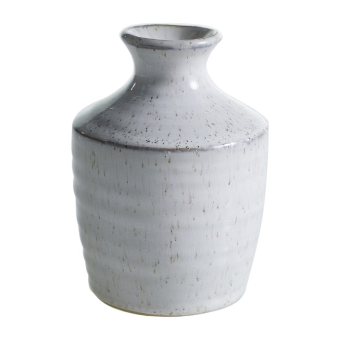 Hari Bud Vase - Medium