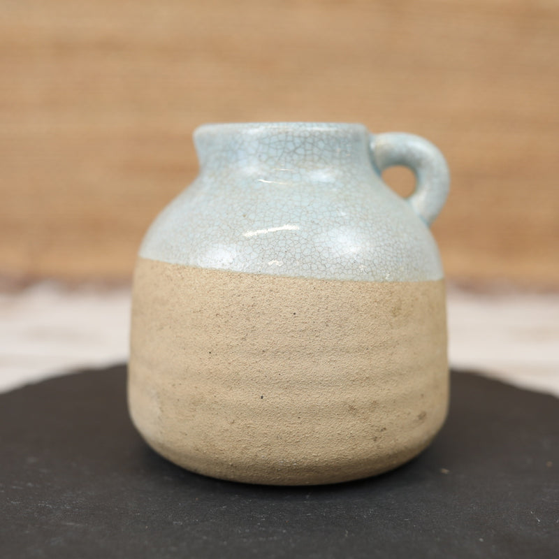 Artisan Clay Collection - 8 Styles