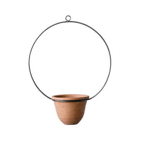 Seagrass Wall Baskets - 2 Sizes