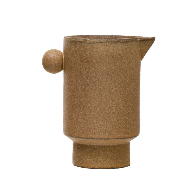 Putty Pitcher - Large