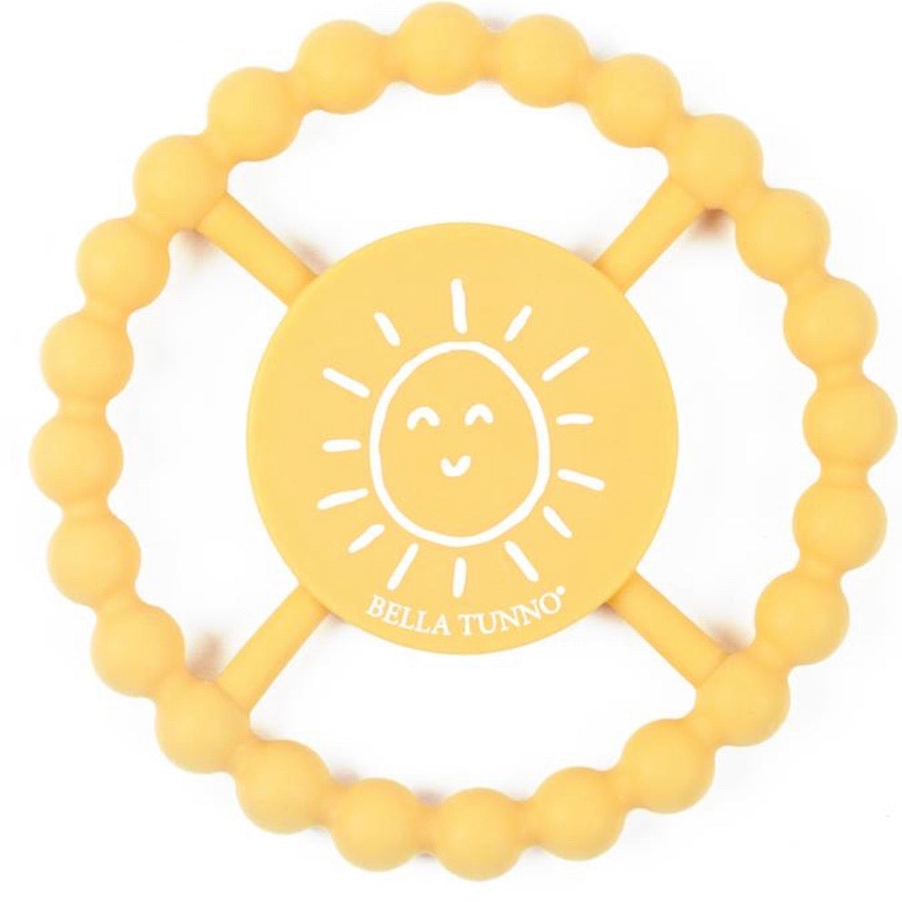 Teether - Sunshine Joy