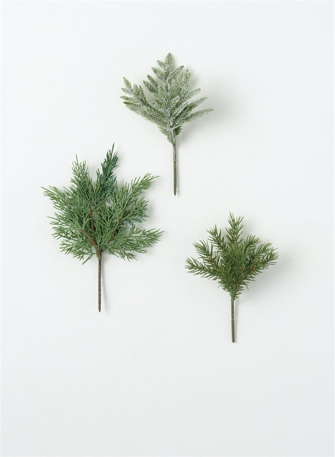 Pine Picks - 3 styles