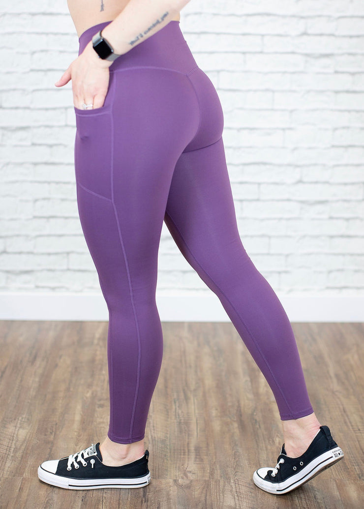 All Day Leggings