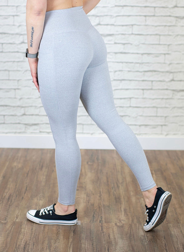 TALL All Day Leggings