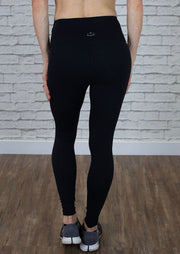 Smooth and Support Long Legging