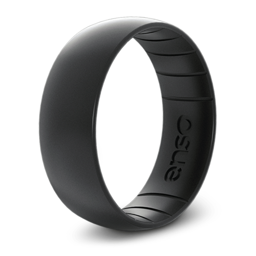 Enso Elements Silicone Rings