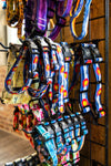 recycled dog collars