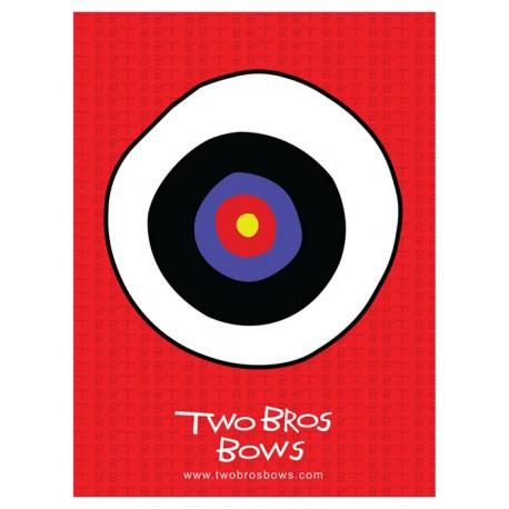 Two Bro's Bows