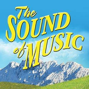 Lady and Leap Toy Shop Supports Westmoreland Musical Sound of Music