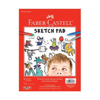 Faber Castell Sketchpad