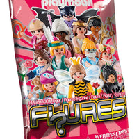 Mystery Figures Series 14 for Girls by Playmobil