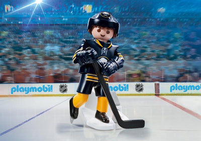 NHL Buffalo Sabres Player by Playmobil