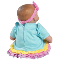 Baby Time Baby Doll by Adora