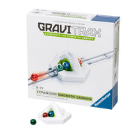 GraviTrax Magnetic Cannon by Ravensburger