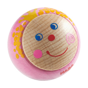 Kullerbu Rosalina Wooden Ball by HABA