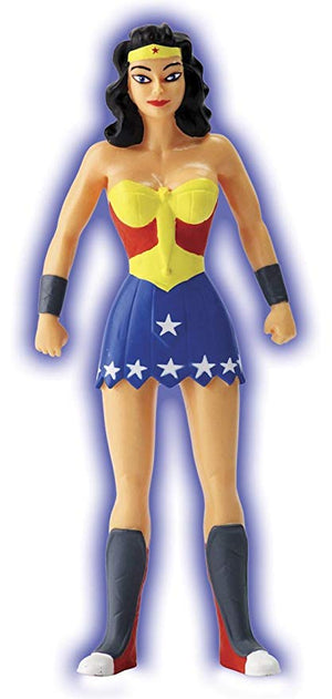 Toysmith Action Bendable Wonder Woman