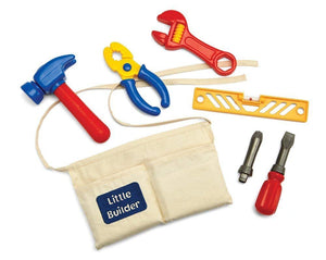 Epoch Little Builder Tool Belt