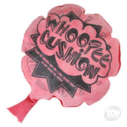 "8"" WHOOPEE CUSHION - Classic Joke Toy!"