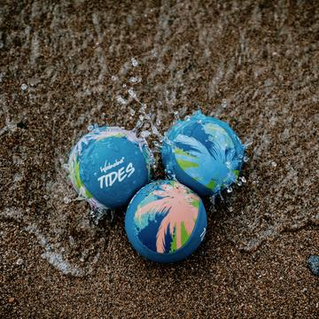 Waboba Tides Water Ball (assorted colors)