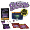 Discover with Dr. Cool Crystal growing Kit — Grow Stunning Purple Crystals (Includes Real Amethyst)!