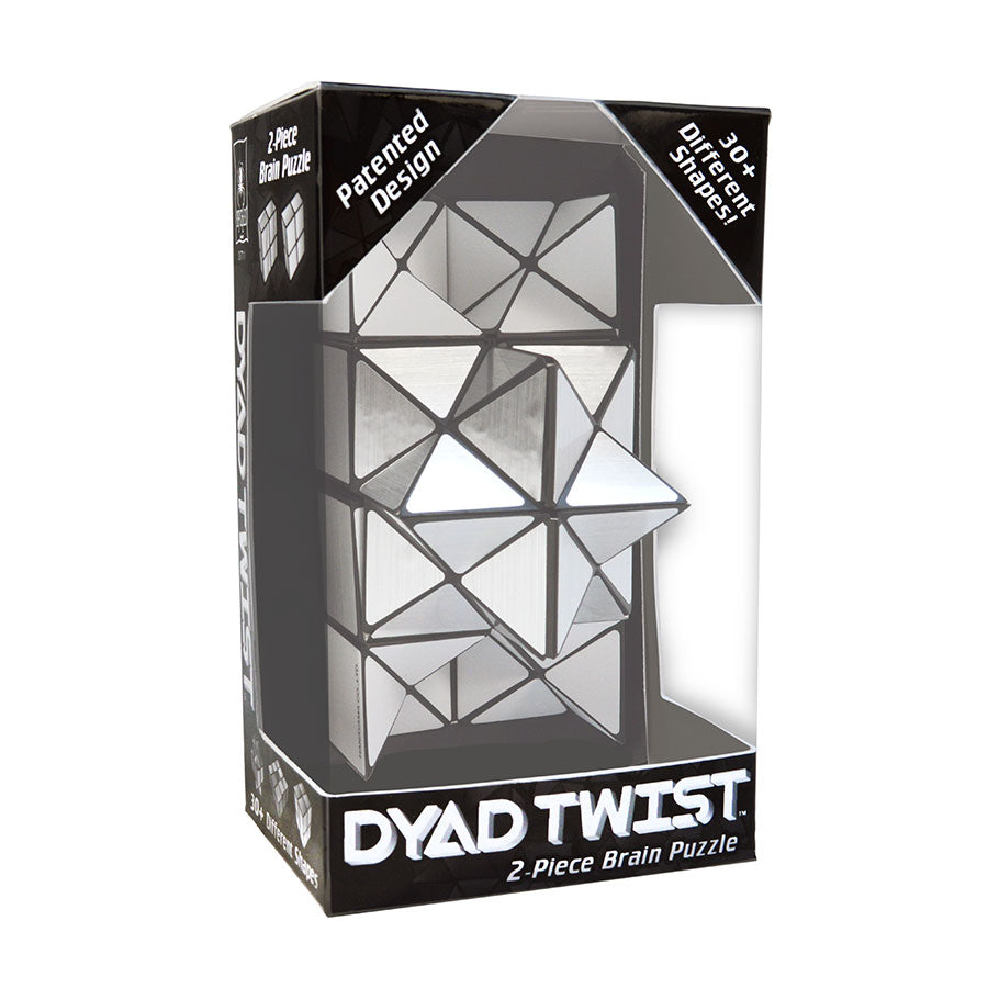 University Games - Dyad Twist