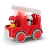 Myland Fire Truck by Playmonster
