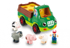 Freddie Farm Truck by Wow Toys
