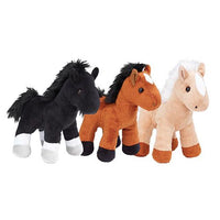 Breyer Little Bits Beanies - Star, Tilly or Magic