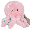 Squishable Mini Cute Octopus