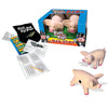 Winning Moves Pass the Pigs -Big Pigs